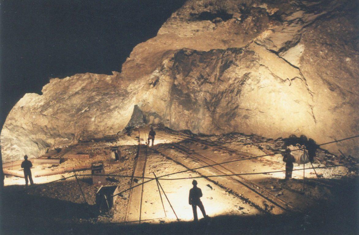 CE-Underground-cavern