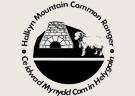Halkyn Mountain Common Ranger