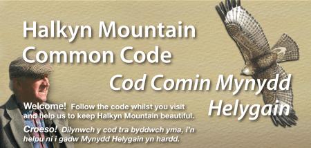 common_code_icon